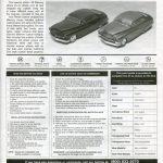 Review_Revell_49_Mercury_3in1_74-150x150 '49 Mercury Custom Coupe - Revell 1/25