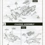 Review_Revell_49_Mercury_3in1_76-150x150 '49 Mercury Custom Coupe - Revell 1/25