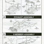 Review_Revell_49_Mercury_3in1_77-150x150 '49 Mercury Custom Coupe - Revell 1/25
