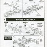 Review_Revell_49_Mercury_3in1_78-150x150 '49 Mercury Custom Coupe - Revell 1/25