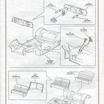Review_Revell_49_Mercury_3in1_79-150x150 '49 Mercury Custom Coupe - Revell 1/25
