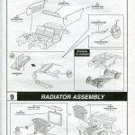 Review_Revell_49_Mercury_3in1_80-150x150 '49 Mercury Custom Coupe - Revell 1/25