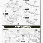 Review_Revell_49_Mercury_3in1_81-150x150 '49 Mercury Custom Coupe - Revell 1/25