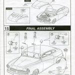 Review_Revell_49_Mercury_3in1_83-150x150 '49 Mercury Custom Coupe - Revell 1/25
