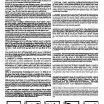 Review_Revell_M48A2GA2_36-150x150 M48 A2GA2 - Revell 1/35