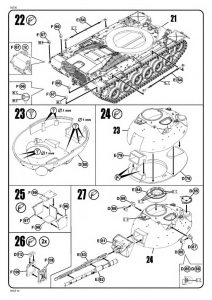 Review_Revell_M48A2GA2_44-212x300 Review_Revell_M48A2GA2_44