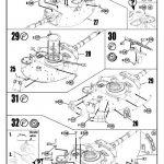Review_Revell_M48A2GA2_45-150x150 M48 A2GA2 - Revell 1/35