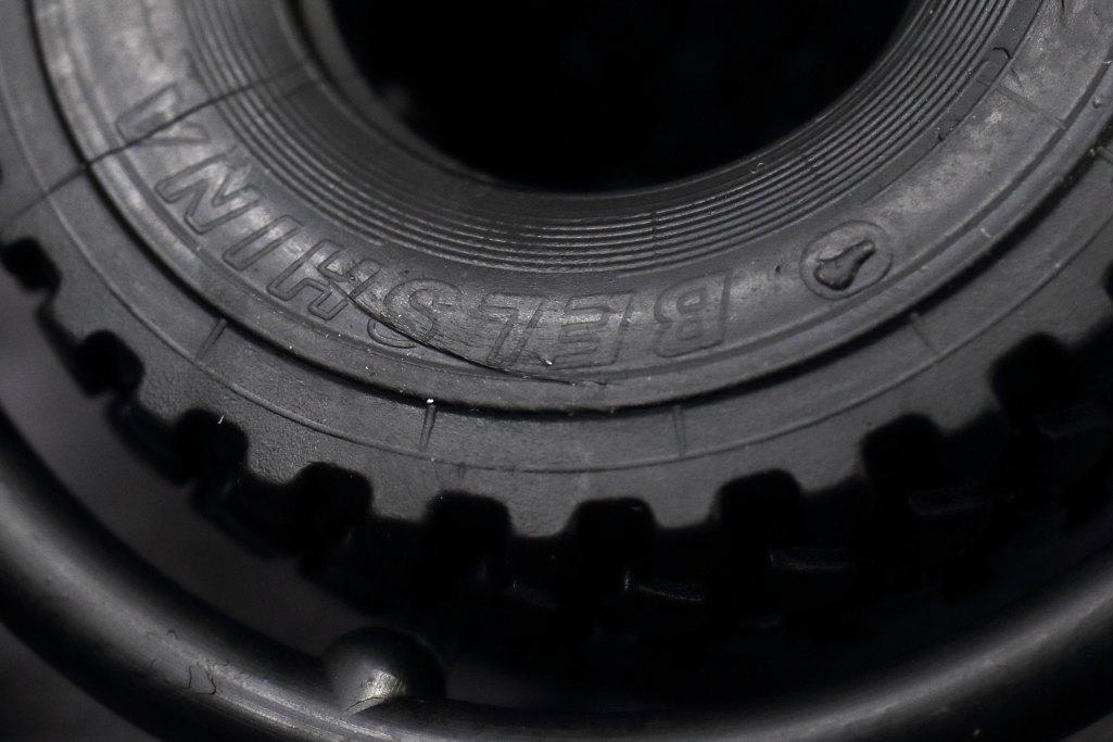 "Review_Zvezda_Bumerang_31 Russian 8x8 APC ""BUMERANG"" - Zvezda 1/35"