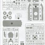 "Review_Zvezda_Bumerang_38-150x150 Russian 8x8 APC ""BUMERANG"" - Zvezda 1/35"