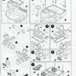 "Review_Zvezda_Bumerang_39-150x150 Russian 8x8 APC ""BUMERANG"" - Zvezda 1/35"