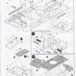 "Review_Zvezda_Bumerang_40-150x150 Russian 8x8 APC ""BUMERANG"" - Zvezda 1/35"