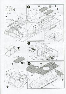 Review_Zvezda_Bumerang_40-212x300 Review_Zvezda_Bumerang_40