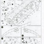 "Review_Zvezda_Bumerang_41-150x150 Russian 8x8 APC ""BUMERANG"" - Zvezda 1/35"