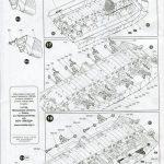 "Review_Zvezda_Bumerang_42-150x150 Russian 8x8 APC ""BUMERANG"" - Zvezda 1/35"