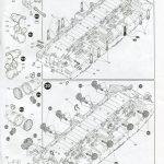 "Review_Zvezda_Bumerang_43-150x150 Russian 8x8 APC ""BUMERANG"" - Zvezda 1/35"
