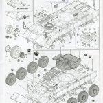 "Review_Zvezda_Bumerang_44-150x150 Russian 8x8 APC ""BUMERANG"" - Zvezda 1/35"