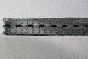 13-1-300x200 13