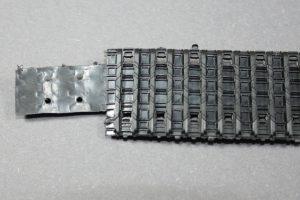 7a-1-300x200 7a