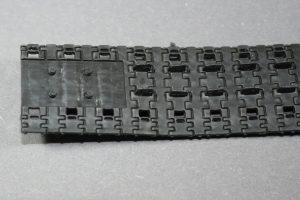 7c-300x200 7c