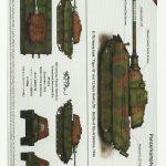 "Anleitung02-150x150 Modelcollect UA35012 German Heavy Tank E-75 mit 12,8cm L/55 ""Tiger III"" 1:35"