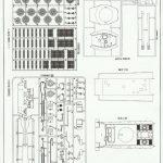 "Anleitung05-150x150 Modelcollect UA35012 German Heavy Tank E-75 mit 12,8cm L/55 ""Tiger III"" 1:35"
