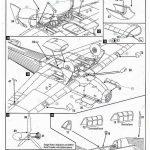Arma-Hobby-70020-Hurricane-Mk.-I-8-150x150 Hawker Hurricane Mk. I in 1:72 von Arma Hobby #70020