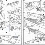 Arma-Hobby-70020-Hurricane-Mk.-I-9-150x150 Hawker Hurricane Mk. I in 1:72 von Arma Hobby #70020