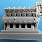 CMK-4386-Siebel-204-Aero-C-3-Engine-16-150x150 Siebel Si 204 / Aero C-3 Engines in 1:48 von CMK #4386