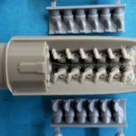 CMK-4386-Siebel-204-Aero-C-3-Engine-5-150x150 Siebel Si 204 / Aero C-3 Engines in 1:48 von CMK #4386