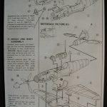 """Fujimi-P-1-Messerschmitt-Bf-109-G-K-7-150x150 """"Es muss nicht immer Eduard sein"""" - heute: Bf 109 G-K von Fujimi"""