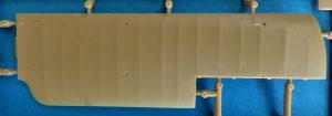 GasPatch-48001-Salmson-2A2-Late-Type-11-300x105 GasPatch 48001 Salmson 2A2 Late Type (11)