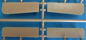 GasPatch-48001-Salmson-2A2-Late-Type-13-300x141 GasPatch 48001 Salmson 2A2 Late Type (13)