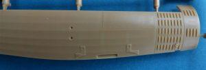 GasPatch-48001-Salmson-2A2-Late-Type-18-300x102 GasPatch 48001 Salmson 2A2 Late Type (18)