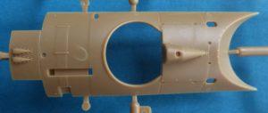 GasPatch-48001-Salmson-2A2-Late-Type-22-300x127 GasPatch 48001 Salmson 2A2 Late Type (22)