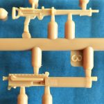 GasPatch-48001-Salmson-2A2-Late-Type-37-150x150 Salmson 2A2 Late Type von GasPatch in 1:48 #12-48001