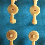GasPatch-48001-Salmson-2A2-Late-Type-38-150x150 Salmson 2A2 Late Type von GasPatch in 1:48 #12-48001