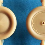GasPatch-48001-Salmson-2A2-Late-Type-41-150x150 Salmson 2A2 Late Type von GasPatch in 1:48 #12-48001