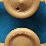 GasPatch-48001-Salmson-2A2-Late-Type-42-150x150 Salmson 2A2 Late Type von GasPatch in 1:48 #12-48001