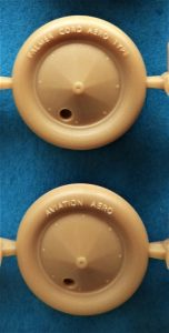 GasPatch-48001-Salmson-2A2-Late-Type-42-152x300 GasPatch 48001 Salmson 2A2 Late Type (42)