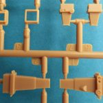 GasPatch-48001-Salmson-2A2-Late-Type-46-150x150 Salmson 2A2 Late Type von GasPatch in 1:48 #12-48001