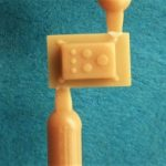 GasPatch-48001-Salmson-2A2-Late-Type-53-150x150 Salmson 2A2 Late Type von GasPatch in 1:48 #12-48001