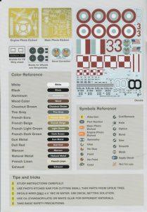 GasPatch-48001-Salmson-2A2-Late-Type-67-209x300 GasPatch 48001 Salmson 2A2 Late Type (67)