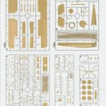 GasPatch-48001-Salmson-2A2-Late-Type-68-150x150 Salmson 2A2 Late Type von GasPatch in 1:48 #12-48001