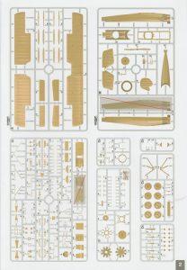 GasPatch-48001-Salmson-2A2-Late-Type-68-208x300 GasPatch 48001 Salmson 2A2 Late Type (68)