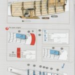 GasPatch-48001-Salmson-2A2-Late-Type-69-150x150 Salmson 2A2 Late Type von GasPatch in 1:48 #12-48001