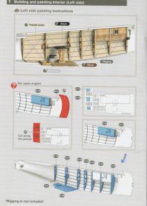 GasPatch-48001-Salmson-2A2-Late-Type-69-214x300 GasPatch 48001 Salmson 2A2 Late Type (69)