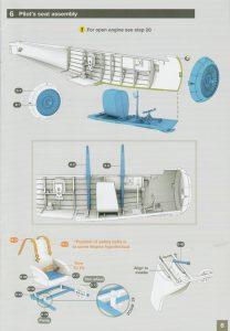GasPatch-48001-Salmson-2A2-Late-Type-74-208x300 GasPatch 48001 Salmson 2A2 Late Type (74)