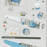 GasPatch-48001-Salmson-2A2-Late-Type-75-150x150 Salmson 2A2 Late Type von GasPatch in 1:48 #12-48001