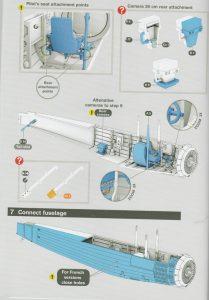 GasPatch-48001-Salmson-2A2-Late-Type-75-209x300 GasPatch 48001 Salmson 2A2 Late Type (75)
