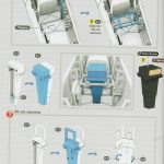 GasPatch-48001-Salmson-2A2-Late-Type-77-150x150 Salmson 2A2 Late Type von GasPatch in 1:48 #12-48001